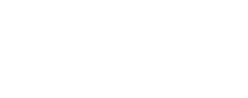 D.VELOP.R_LOGO_INVERTED