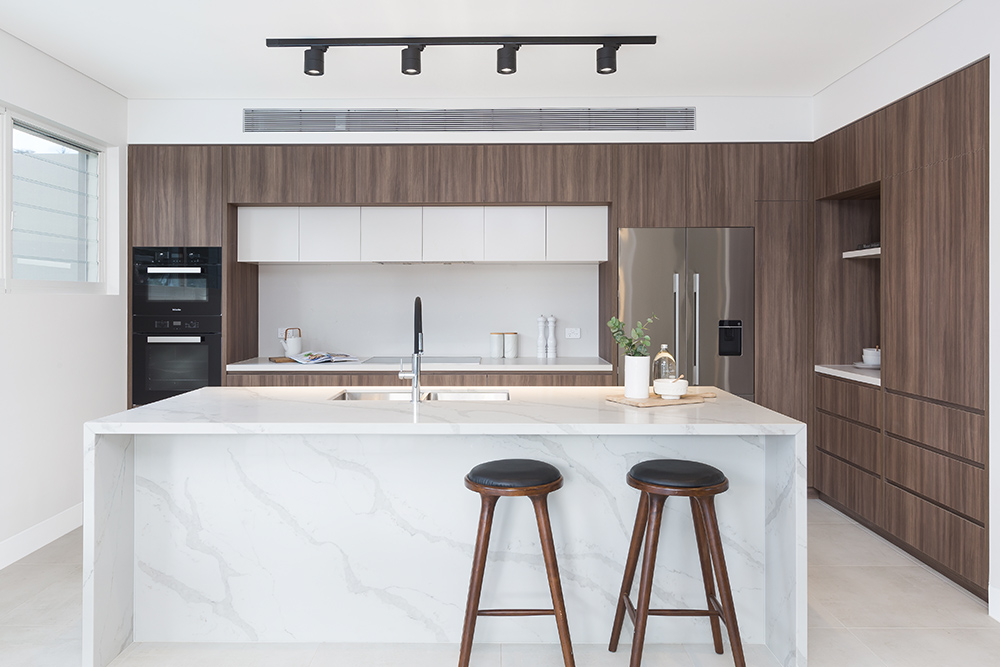 22G_Trevellyan_Kitchen_LoRes